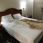 Foto de Hollywood La Brea Motel