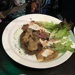 Foto de Rancho Steak House