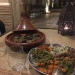 Photo de Riad Dar Haven