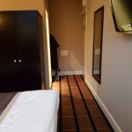 Photo de Best Western Glasgow City Hotel