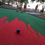 Bilde fra Yogi Bear's Jellystone Park Camp-Resort: Guadalupe River