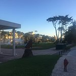 Photo of Casino Estoril