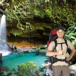 Greenway Tours focus on ecotourism and adventure tours