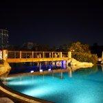 Photo de Grand Hyatt Dubai