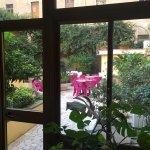 Foto de Hotel Edera