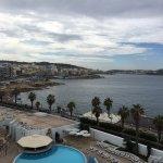 Foto de Dolmen Resort Hotel