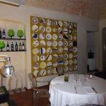 Foto de Settecento Hotel