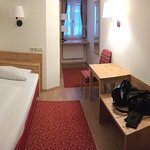 Photo de Hotel Eder