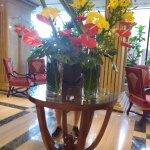 Photo de Sonesta St. George Hotel Luxor