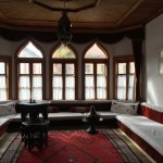 Bosnian National Monument Muslibegovic House Hotel Picture