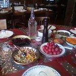 Photo of Chez Navarre