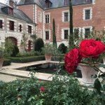 Photo of Le Chateau du Clos Luce - Parc Leonardo da Vinci