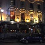 Photo of Elysee Hotel