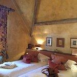 Foto de Bannatyne Hotel - Charlton House