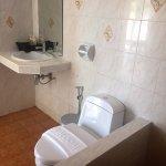 Superior Bungalow - Bathrooms