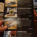 Photo de Steakhouse Carnal