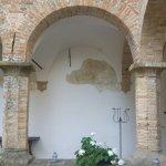 Photo de Residenza d'Epoca San Girolamo