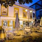Foto de Café Central Ponta Delgada
