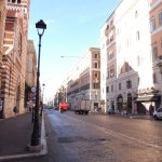 Foto de Via Nazionale