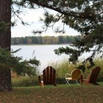 صورة فوتوغرافية لـ Two Inlets Resort
