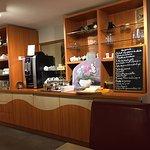 Photo of Hotel Le Rialto