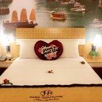 Bilde fra Hanoi Guest House