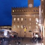 Photo de Relais Piazza Signoria