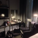 Foto de Malmaison Hotel