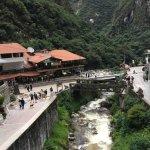 Casa Andina Standard Machu Picchu Foto