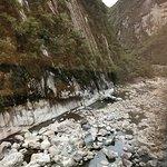 Casa Andina Standard Machu Picchu resmi