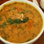amazing daal