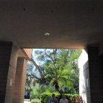 Foto di Embassy Suites by Hilton Tampa-USF/Near Busch Gardens