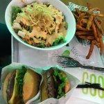 Photo of The Good Burger