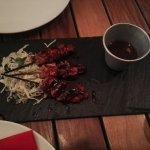 Fotografija – Toro Latin Gastrobar
