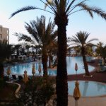 Photo of SENTIDO Rosa Beach