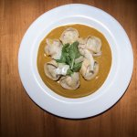 Photo of Inspira Cafe Restaurante