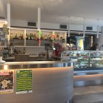 Bar Da Romolo