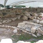 Tarxien Temples Foto