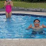 Photo de Motel Villa Del Rio