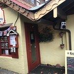 The Old Bavarian Inn