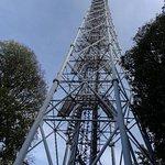 Foto de Torre Branca