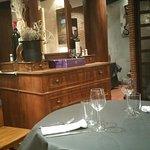 Фотография Restaurante El Puntito