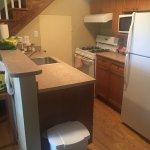 kitchen in unut #12