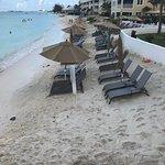 Foto de Grand Cayman Marriott Beach Resort