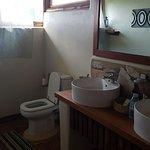 Photo of Nkuringo Bwindi Gorilla Lodge