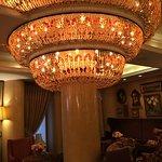 Foto de Swiss Hotel