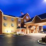 Foto de Best Western Plus Fort Wayne Inn & Suites North