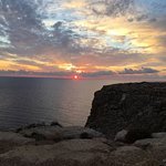 Photo of Es Cap de Barbaria Lighthouse
