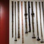 Bilde fra Mingei International Museum