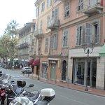 Photo de Vieille ville de Vintimille